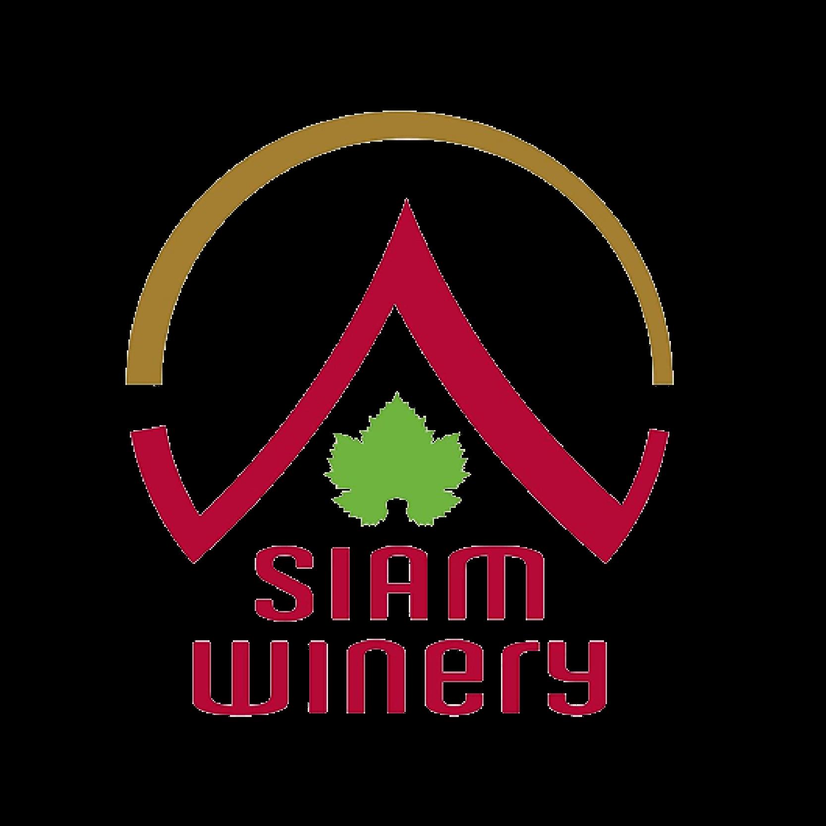 SIAM WINERY