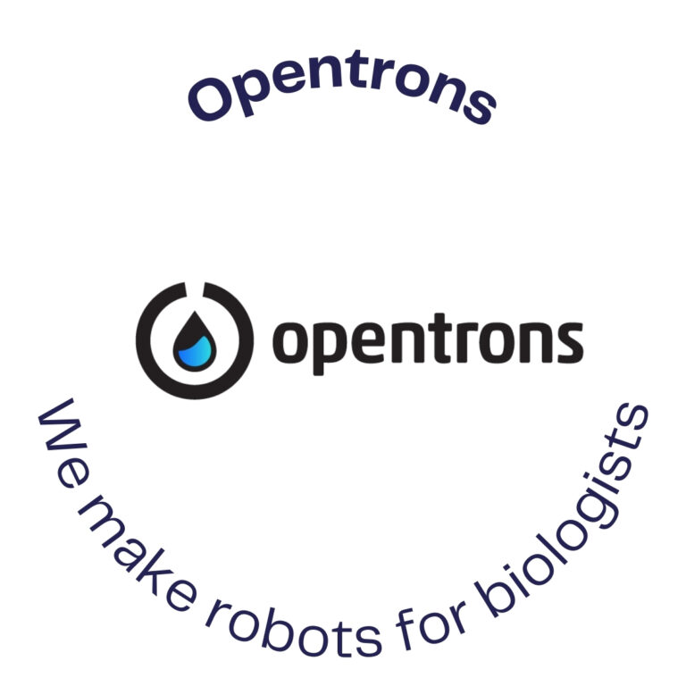 Opentrons (1)