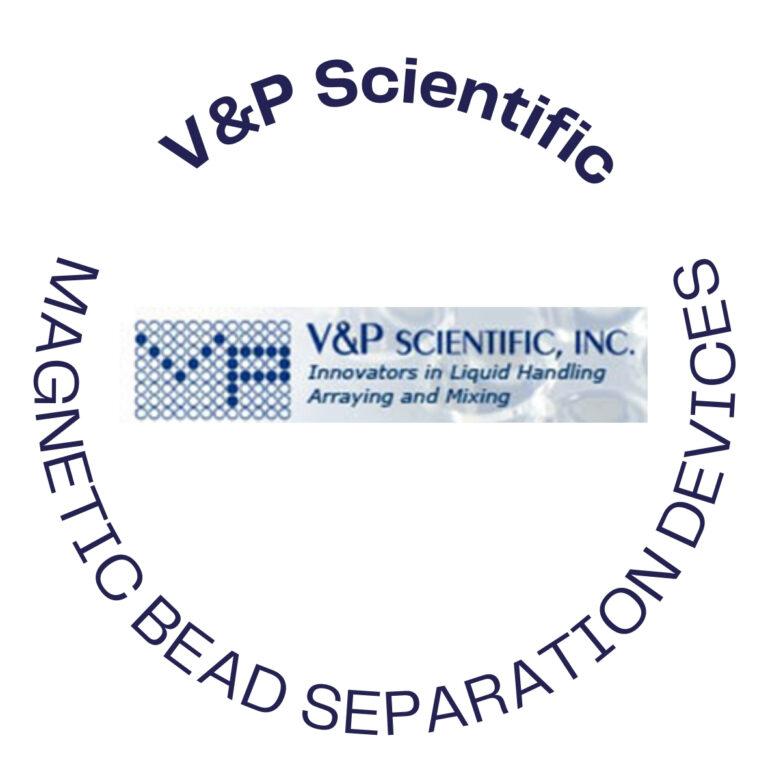 _V&P Scientific